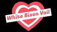 White Bison Vail